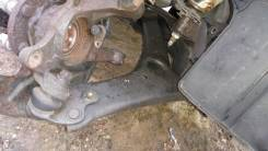 Рычаг подвески. Toyota Caldina, ST246, ST246W Двигатель 3SGTE