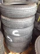 Bridgestone R202. Летние, 2009 год, износ: 20%, 1 шт