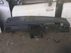 Панель приборов. Toyota Corona