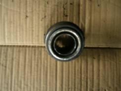 Подшипник выжимной. Mazda Titan, w05w, W05W Двигатель XA