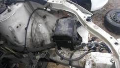 Блок предохранителей под капот. Toyota Caldina, ST246, ST246W Двигатель 3SGTE