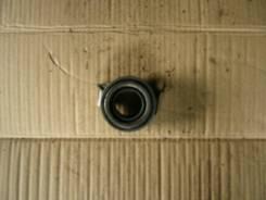 Подшипник выжимной. Toyota Corolla, EE96 Двигатель 2E
