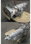 АКПП. Subaru: Forester, Legacy, Impreza, Impreza WRX STI, Tribeca, Legacy B4, BRZ Двигатель EJ257
