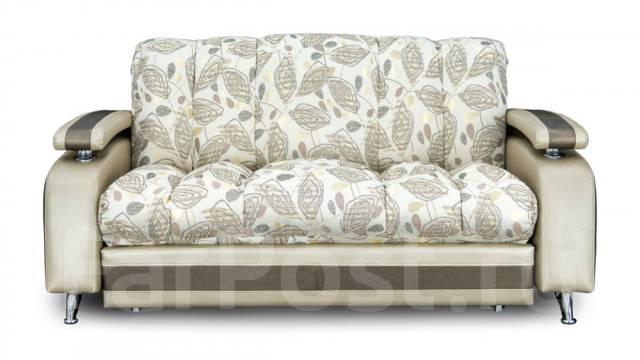 малогабаритный диван визави 14на заказ мебель во владивостоке