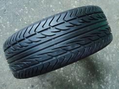 Dunlop SP Sport LM702. Летние, 2004 год, износ: 20%, 2 шт