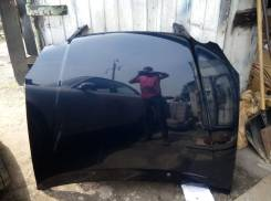Капот. Toyota Aristo, JZS161, JZS160