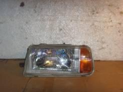 Фара. Suzuki Escudo, TD11W