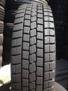 Dunlop SP LT. Всесезонные, 2013 год, износ: 30%, 1 шт