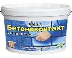 Бетоноконтакт 10кг. Под заказ