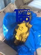 Клапан. Shantui: SD32, SD23, SD22, SD16, SD22S, SD16F, SD16L Sdlg LG953. Под заказ
