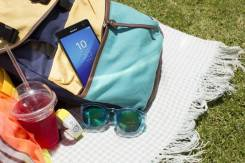 Sony Xperia C4 Dual E5333. Б/у