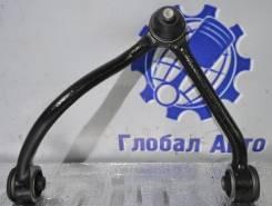 Рычаг подвески. Kia Sorento Двигатели: D4CB, A, ENG