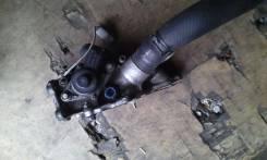 Клапан egr. Nissan X-Trail, NT31, TNT31 Двигатель MR20