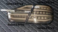 Задний фонарь. Toyota Camry, ACV51, ASV50, AVV50, GSV50