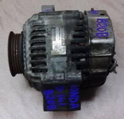 Генератор. Honda CR-V, E-RD1, RD1 Двигатель B20B