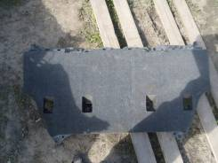 Ковровое покрытие. Toyota Funcargo, NCP25