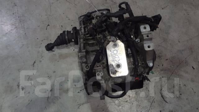 АКПП. Volkswagen Bora Volkswagen Golf Volkswagen Beetle Volkswagen Polo Двигатель APK
