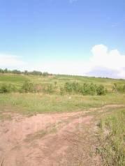 Участки под котеджный поселок. 1 000 кв.м., собственность, вода, от частного лица (собственник)