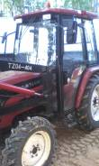 Foton FT404. Продается трактор Foton 404, 2 850 куб. см.