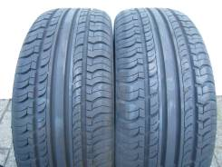 Hankook Optimo K415. Летние, 2013 год, износ: 20%, 2 шт