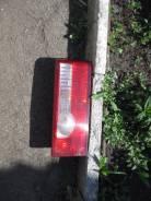 Продам стоп сигнал задний левый лада 2114