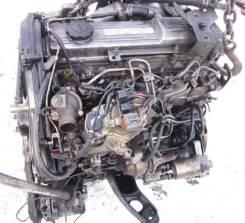 Продам двигатель Suzuki Escudo TD31W RFT ( C пробегом по РФ)