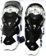 Защита коленей scoyco