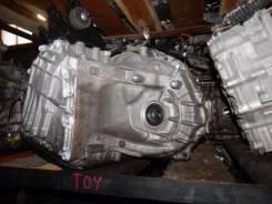 АКПП Toyota Avensis (1ZZ-FE) 1.8 -129л. с.