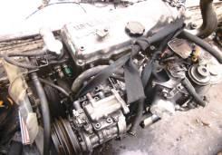 Двигатель в сборе. Toyota Dyna Toyota Coaster Toyota ToyoAce Toyota Mega Cruiser Двигатели: 15BLPG, 15BFTE, 15BFP, 15BF, 15BFT, 15BCNG. Под заказ