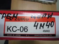 Ремкомплект системы газораспределения. Mitsubishi Delica, PE8W Двигатель 4M40