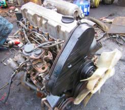 Двигатель в сборе. Nissan Vanette, KPC22, KUC22, VJC22, KMGNC22, KMGC22, KMC22, VPJC22, KHGC22, VUJC22, KUJNC22, KUGC22, KPJC22, VUJNC22, KMJNC22, KUJ...