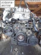 (ДВС) на Nissan Almera N16 на 2000-2006