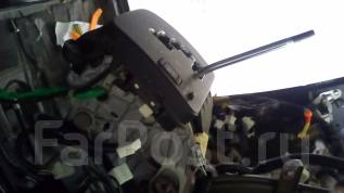 Селектор кпп. Toyota Harrier, ACU30W