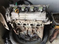 Двигатель 3SZ-VE (Toyota) в разбор
