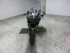 Ducati 1199 Panigale S. 1 200 куб. см., исправен, птс, без пробега. Под заказ