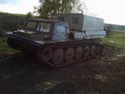 ГАЗ 71. Продам или Обменяю ГАЗ-71
