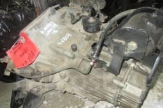Механическая коробка переключения передач. Hyundai Accent, Sedan. Под заказ