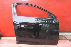 Дверь боковая. Volvo S60. Под заказ