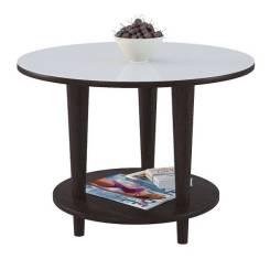Столы кофейные. Под заказ