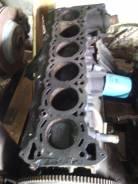 Блок цилиндров. Nissan Skyline, HR33 Двигатель RB20E