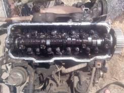 Головка блока цилиндров. Toyota Sprinter, EE98 Двигатель 3E