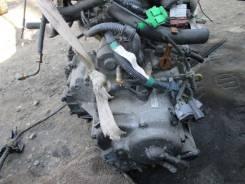 АКПП Honda  Civic  EK3  D13B  M4MA  87431км б/у без пробега по РФ!