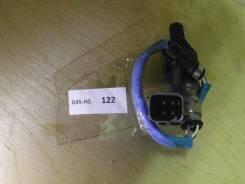 Датчик кислородный. Honda Fit, GD1 Двигатель L13A