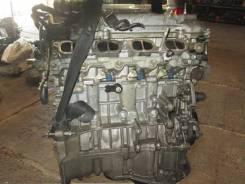 Двигатель. Toyota Avensis, AZT255, AZT250, AZT251, AZT220 Двигатель 1AZFSE