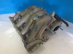 Коллектор впускной. Honda Accord, CF3 Двигатель F18B