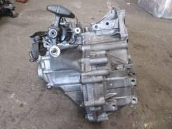 МКПП. Toyota Avensis, ZZT251 Двигатель 1ZZFE