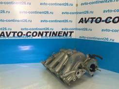 Коллектор впускной. Honda Accord, CF3 Двигатели: F18B, F18B1, F18B2, F18B3, F18B4, HONDAEF