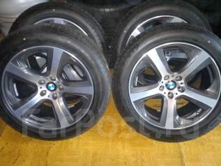 BMW. 9.0x19, 5x120.00, ET40, ЦО 74,0мм.