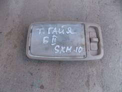 Светильник салона. Toyota Gaia, SXM10, SXM15G, SXM10G, SXM15