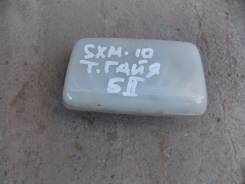 Светильник салона. Toyota Gaia, SXM10, SXM10G, SXM15, SXM15G